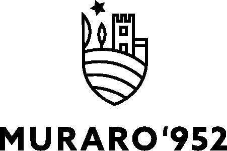 Muraro'952