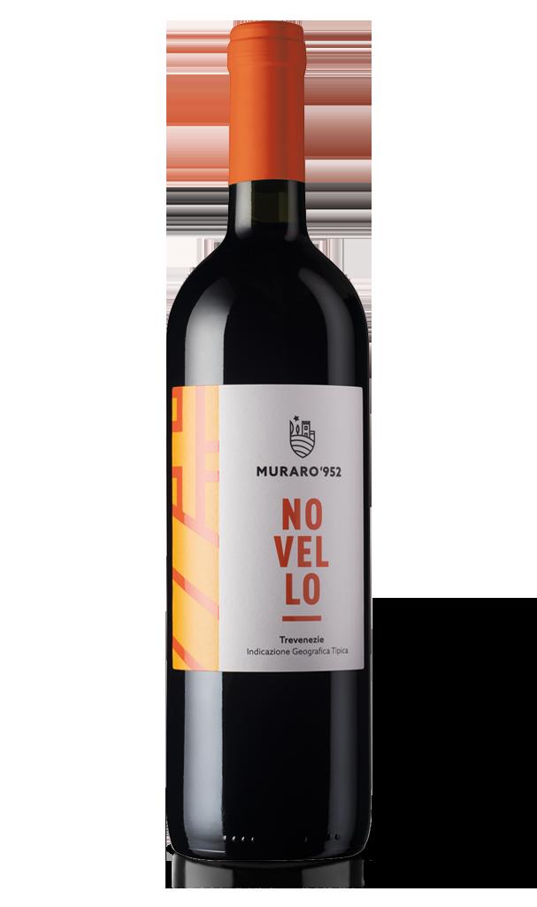 Muraro_952-vini-Novello-2020-Rosso